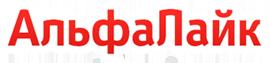 Альфа-Банк: официальный сайт, адрес, телефоны