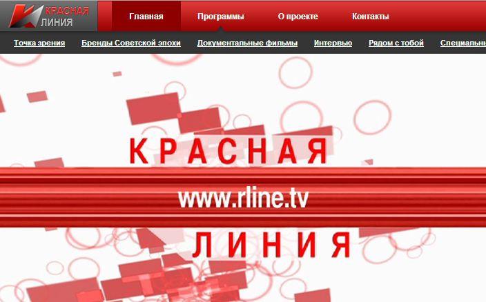 http://www.sostav.ru/app/public/images/news/2013/02/25/2222.jpg?rand=0.6128453998826444