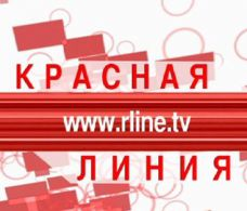 http://www.sostav.ru/app/public/images/news/2013/02/25/preview/1590_228x195.jpg