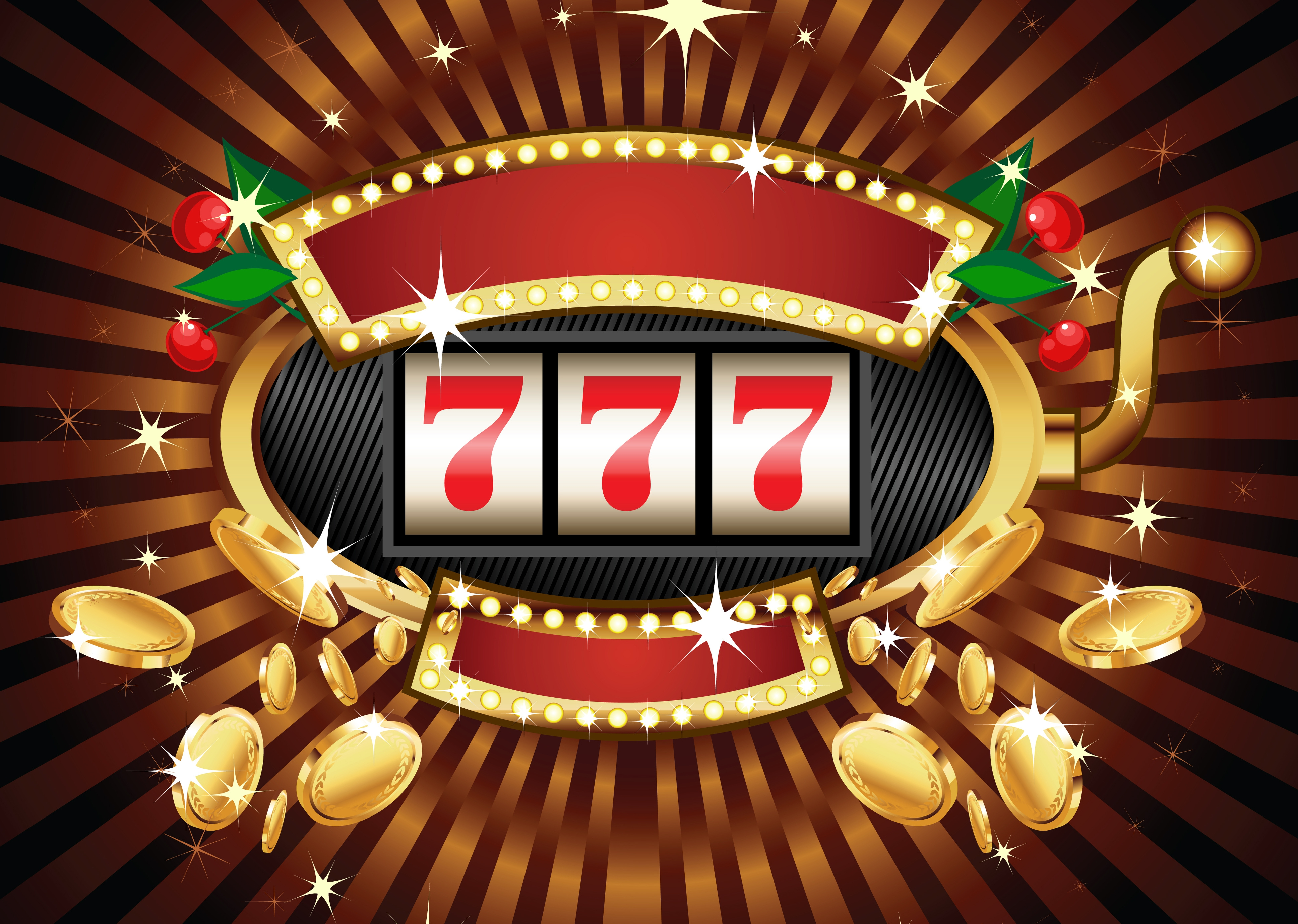 Лотерейные игровые аппараты казино украины онлайн играть на гривны