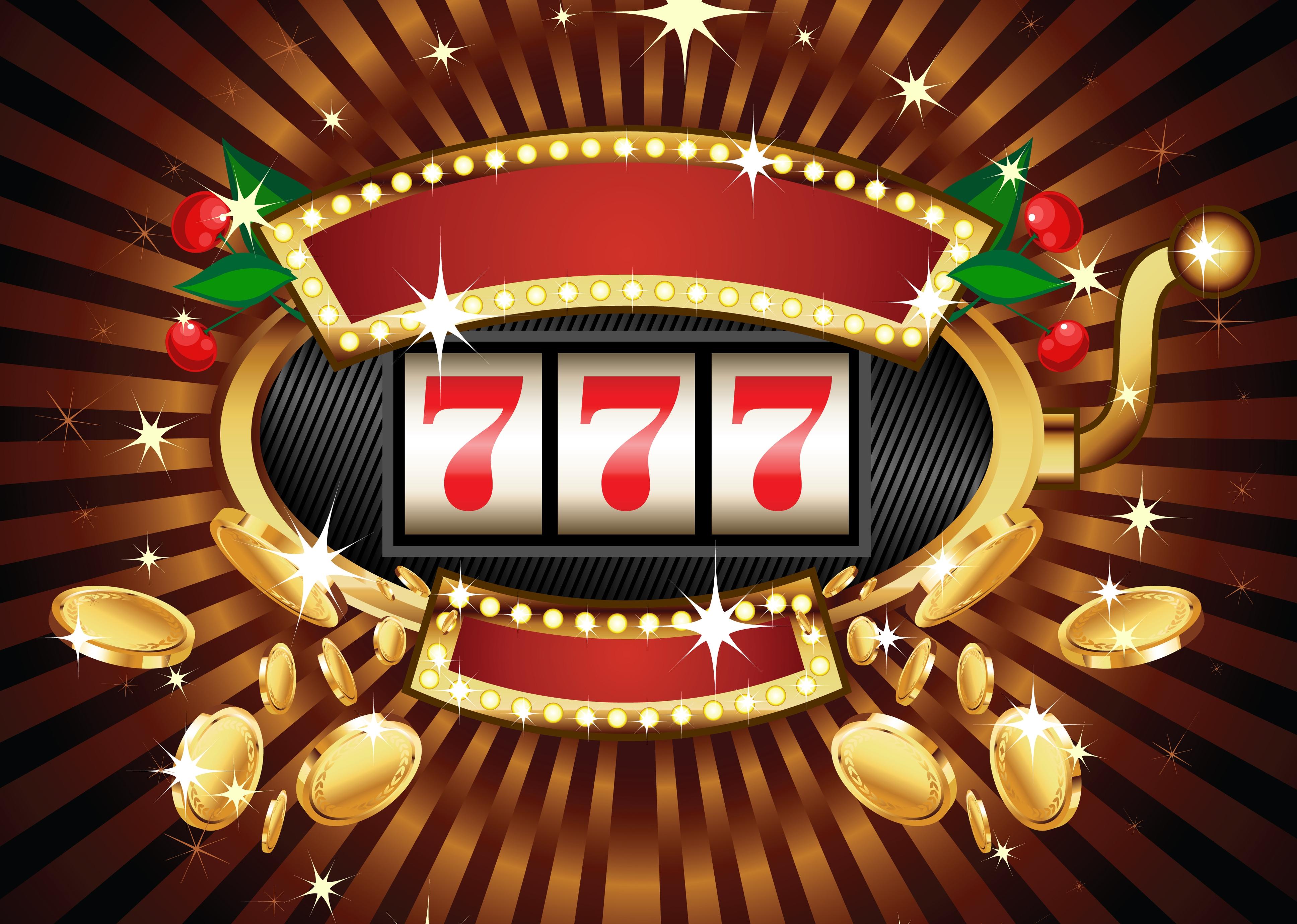 Casinos slot machine casino party supplies midvale utah