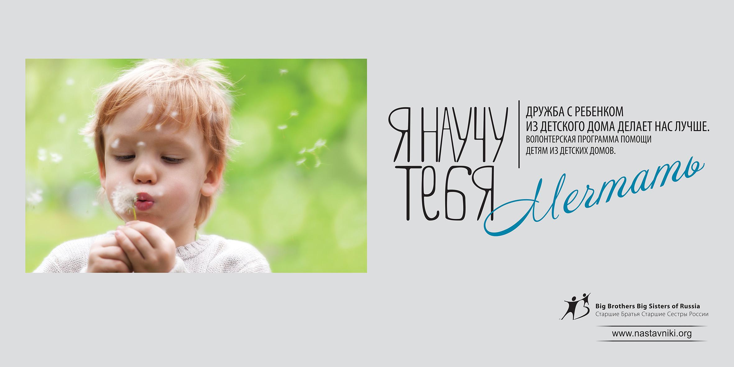 SoftCam key - СПУТНИКОВОЕ ТЕЛЕВИДЕНИЕ - СПУТНИКОВЫЕ