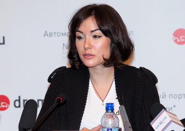 Irina, russian Porn Videos За все время