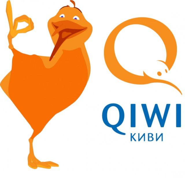 Акционеры Qiwi продадут 9,427 млн акций компании на $305,4 млн
