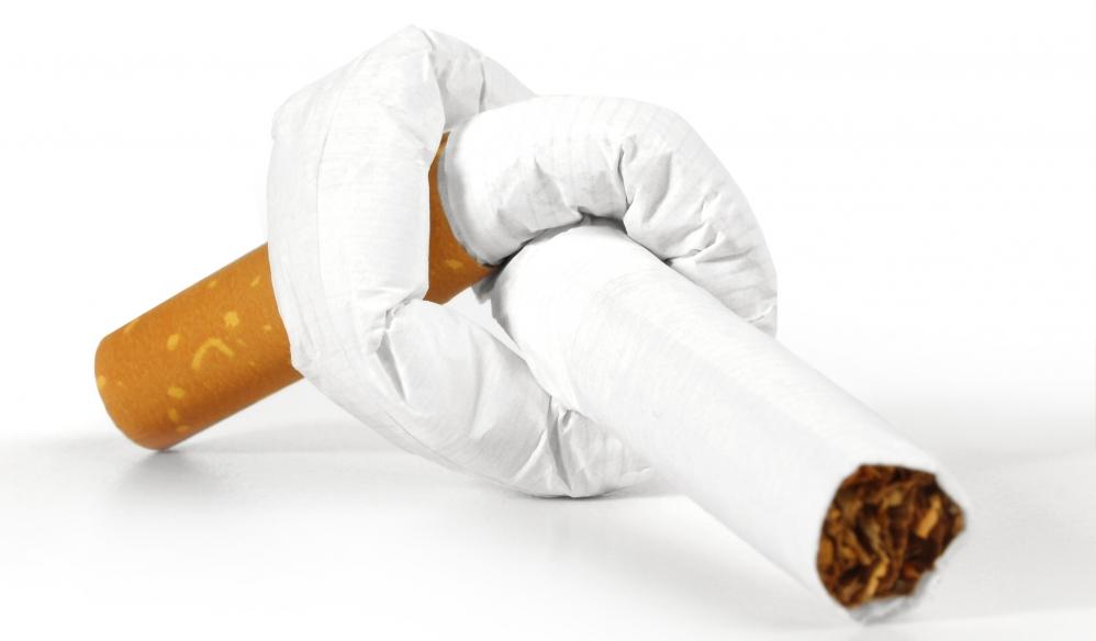 Произведение табачных изделий купить сигареты дешево в волгограде