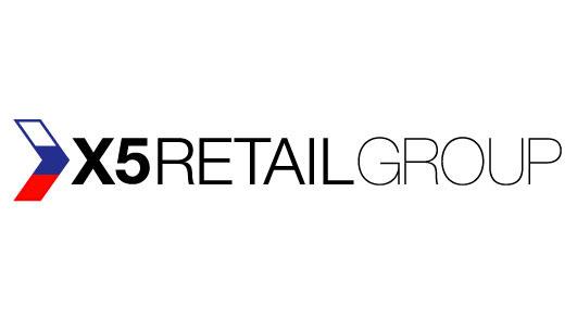 Чистая прибыль X5 Retail Group выросла на 477% | Реклама Маркетинг ...