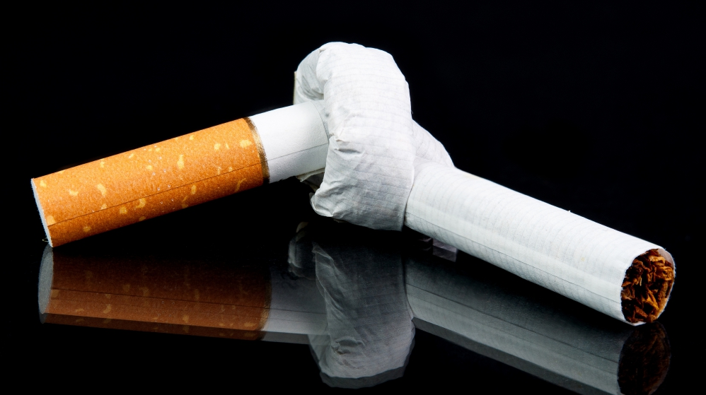 Рынок рекламы табачных изделий арабские сигареты купить в магнитогорске
