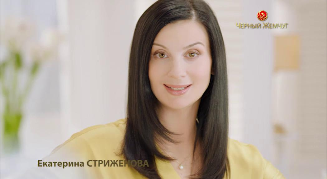 Поздравления с Вечером встречи выпускников - Поздравляшки. ру