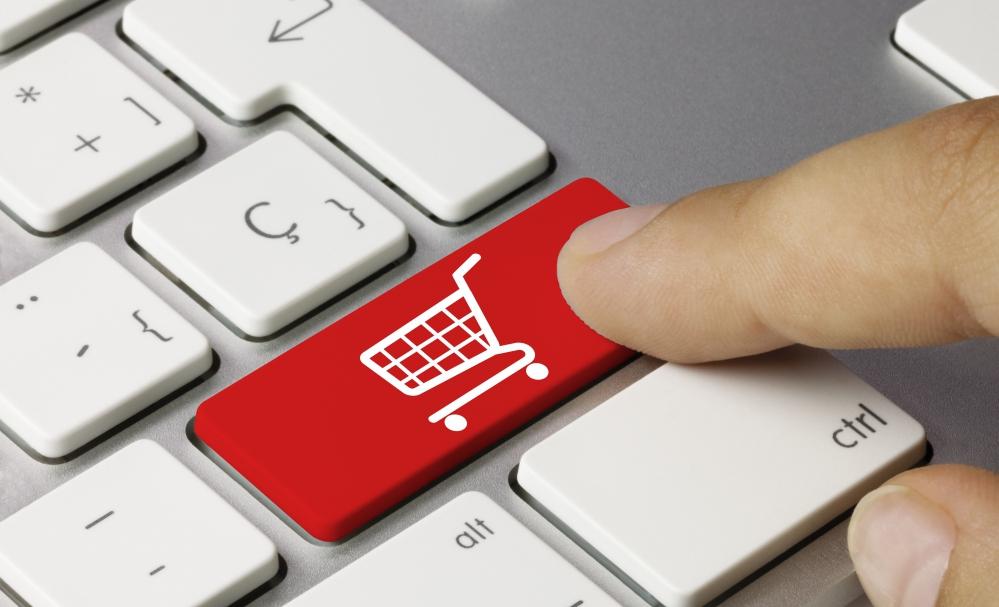 Интернет магазины по телевизору реклама сайте движения сделаем вместе