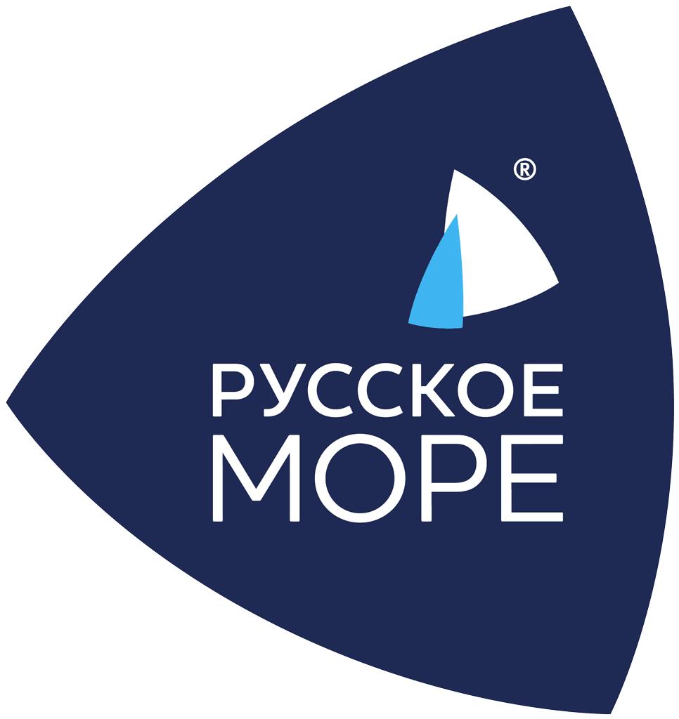 русское море реклама состав ру