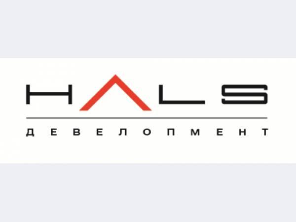 Галс строительная компания официальный сайт создание сайты фейки