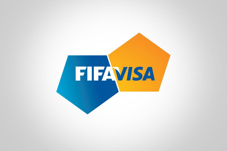 """Visa se muestra """"decepcionada"""" con la FIFA y le pide más transparencia"""
