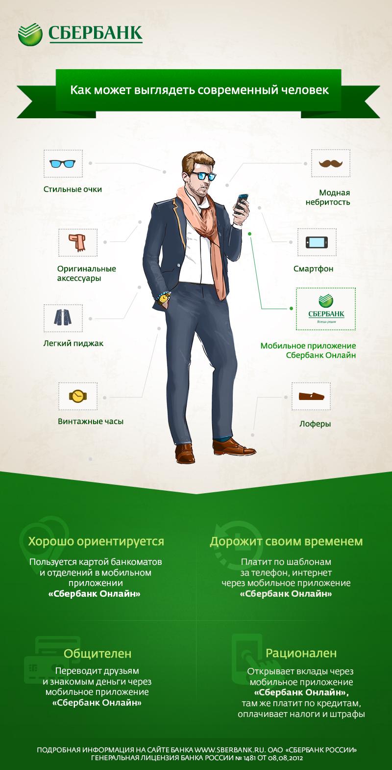 владимир белозёров секреты рекламы в яндекс директ