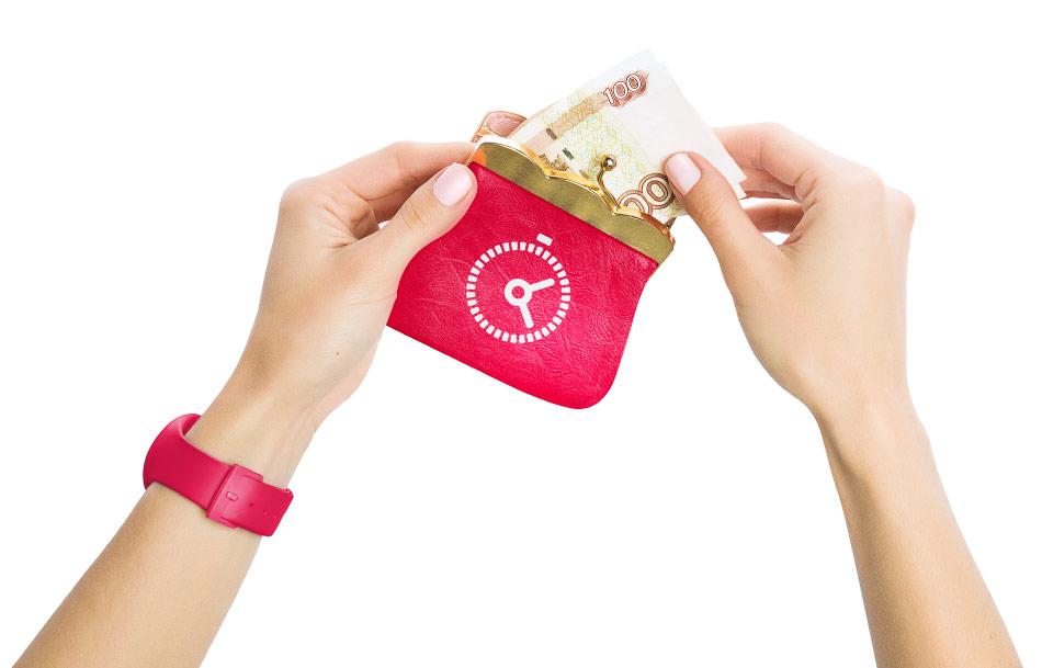С Compay - ваши деньги в надежных руках