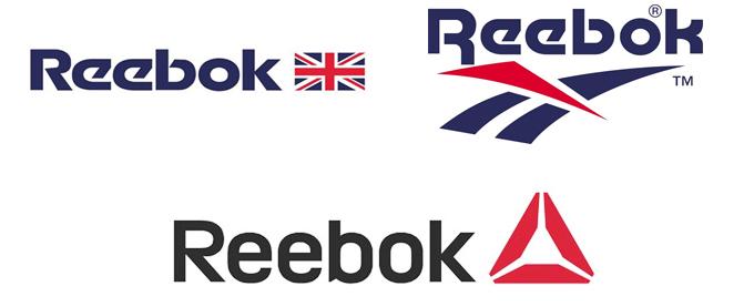 Бренд Reebok основан в Великобритании в 1895 году, принадлежит немецкому  гиганту по производству спортивной одежды Adidas с 2005 года. 2c90ef8f90f
