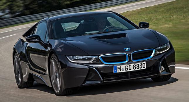 http://www.sostav.ru/app/public/images/news/2014/05/15/2014-BMW-i8-.jpg?rand=0.2304032149259001