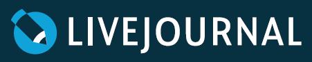 Картинки по запросу livejournal логотип