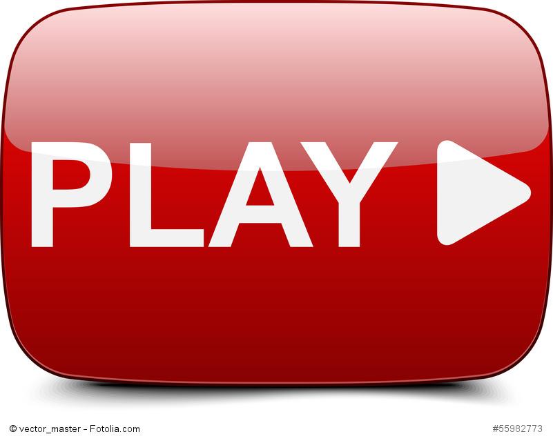 YouTube представил новые инструменты для креаторов | Реклама ...