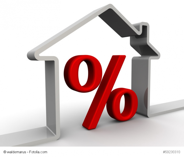 того, поднимут проценты по ипотеке Пришельцах