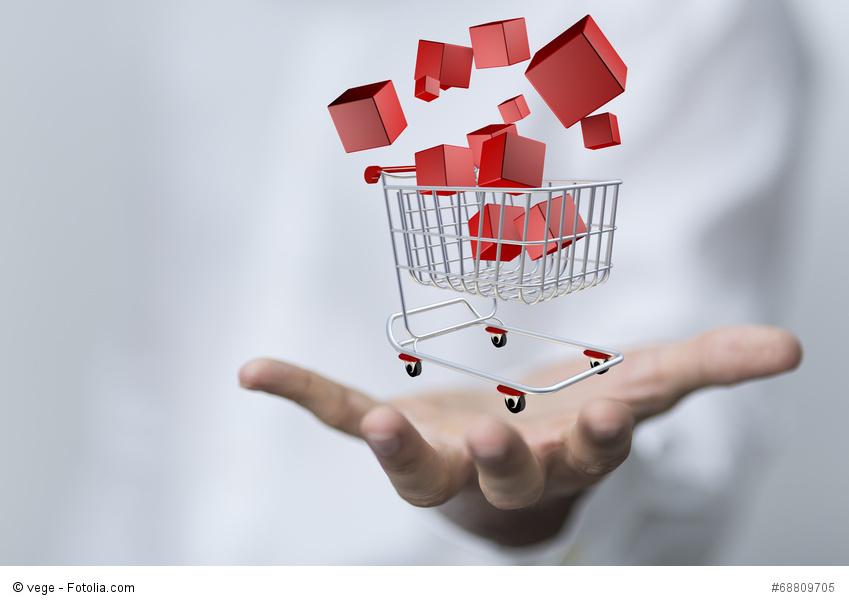 Эффект внедрения системы управления качеством на количество лекарств в формуляре