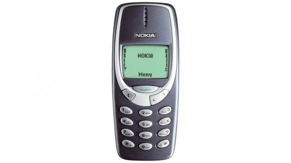 Microsoft «убьет» бренды Nokia и Windows Phone | Реклама Маркетинг ...