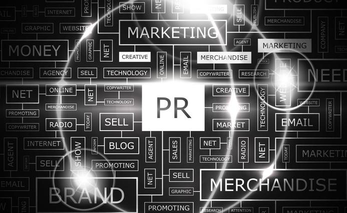 Как оценить качество медиа присутствия Реклама Маркетинг pr  kpi для pr специалиста