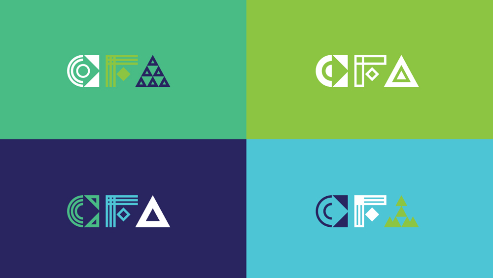 Acronym Logos  Acronym Logo Maker  BrandCrowd