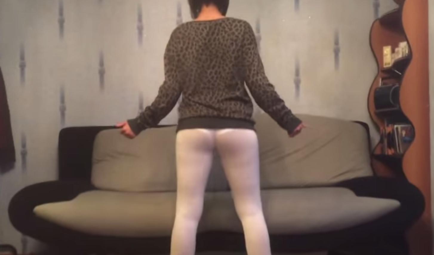 Порно HD 720p. Смотреть онлайн видео бесплатно!
