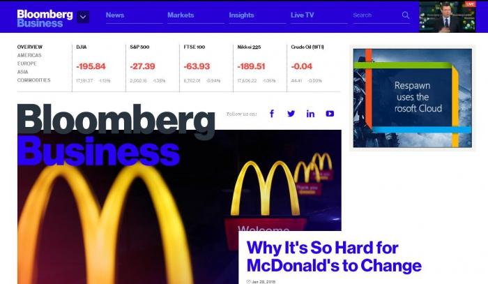 контекстная реклама оптимизация сайта в екатеринбурге ser/ne0