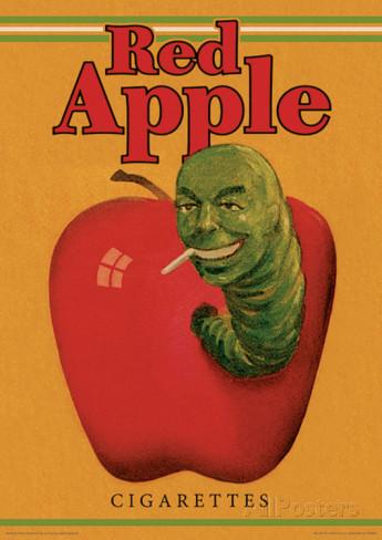 Сигареты red apple купить линия производства сигарет купить