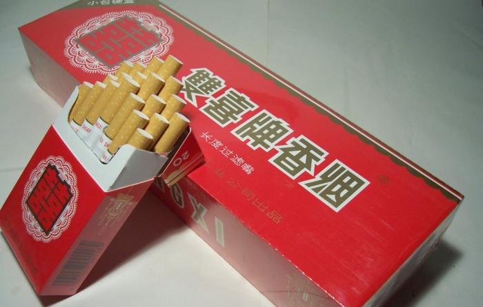 Сигареты китайские купить в москве какие сигареты с кнопкой лучше всего купить