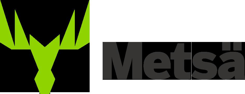 Купить домен в интернетмагазине аренда доменов продажа