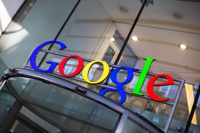 Google добавит кнопку, которая может перевернуть рынок интернет-торговли