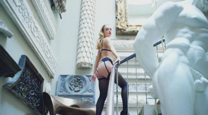 Реклама сексуального белья нижнее женское белье для мам