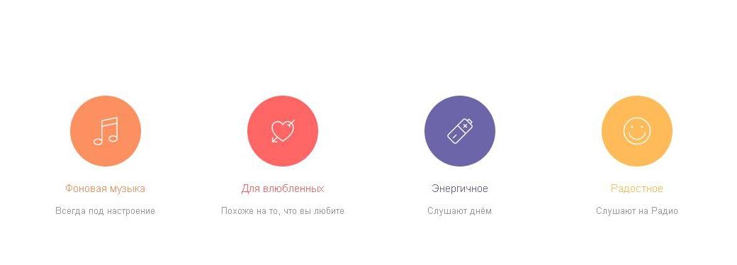 «Яндекс.Радио»: слушать подано