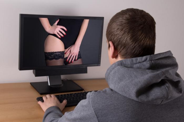 seks-po-internetu-smotret