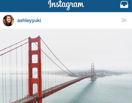 Что новый формат Instagram даст маркетологам