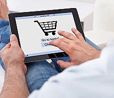 В России впервые просели онлайн-продажи электроники
