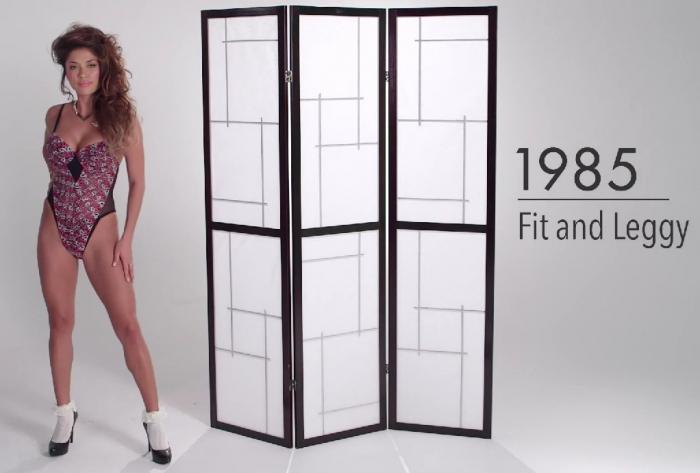 Видеоролик женское белье рязань массажеры для ног