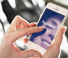 Facebook запустил мобильную рекламу «а-ля iAd»