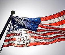 11 сентября: бренды и трагедия
