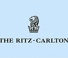 Ritz-Carlton впервые провел ребрендинг
