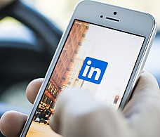 Httpool продаст рекламу в LinkedIn