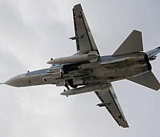 Чиновники США допускают пиар-просчеты с Сирией