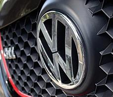 Volkswagen теряет долю на рынке