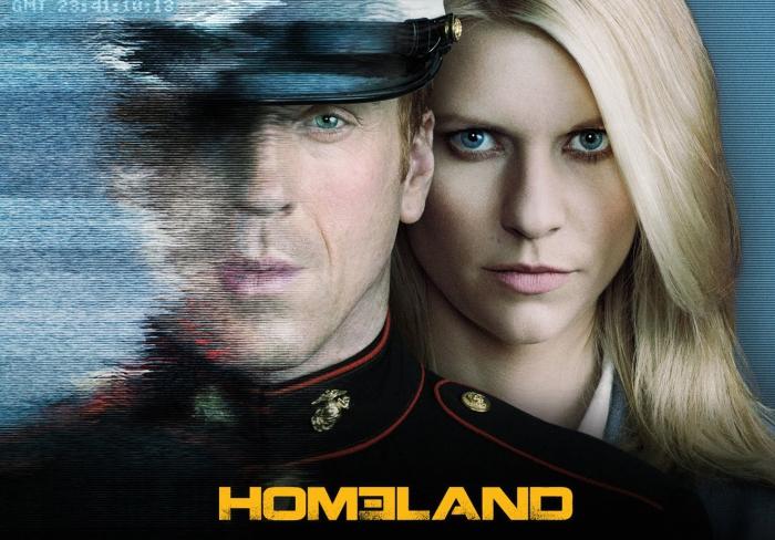 Homeland-007.jpg