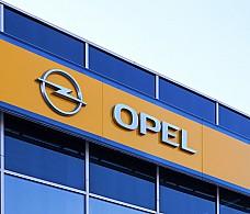 Opel стал новой жертвой «дизельгейта»