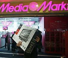 Serviceplan выиграло тендер Media Markt в России