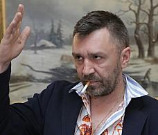 Сергей Шнуров станет ведущим на спортканале Канделаки
