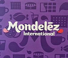 Mondelez меняет маркетинг второй раз за 1,5 года